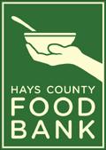 Hays County Food Bank