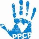 Presbyterian Parents Cooperative Preschool